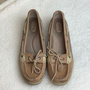 🌿SPERRY TOP-SIDER